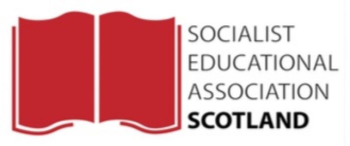 Socialist Educational Association Scotland