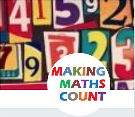 Make Maths Count
